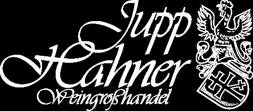 Jupp Hahner Weingroßhandel