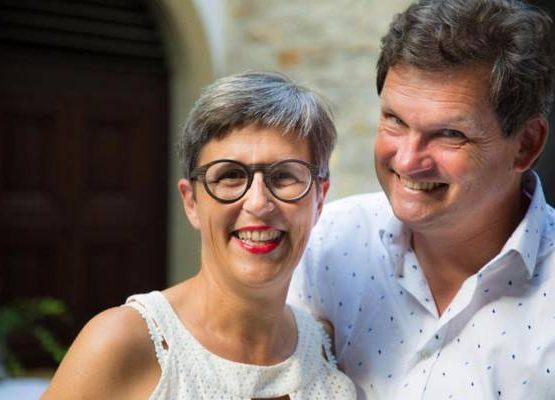 VDP Weingut Zur Schwane