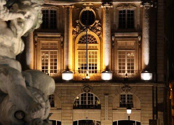 Château Haut Myles